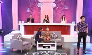 """1001 Chuyện hôn nhân: """"Cho rồi có đòi được không"""" (21h15 thứ Sáu, ngày 07/9 trên VTV8)"""
