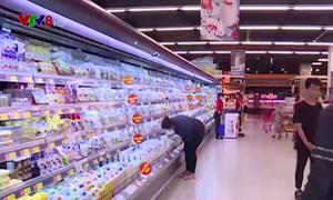 Các doanh nghiệp ở Khánh Hòa sản xuất chuẩn bị hàng tết