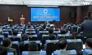 Đà Nẵng: Nghiên cứu mua lại dự án ven biển để mở đường cho dân