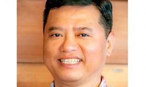 Truy nã nguyên Trưởng phòng kinh doanh Hội sở Ngân hàng Thương mại Cổ phần Đông Á
