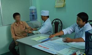 Đắk Lắk: Tăng cường các hoạt động phòng chống bệnh phong