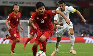 Thắng ĐT Yemen 2-0, ĐT Việt Nam còn cần điều kiện gì để lọt vào vòng 1/8 Asian Cup 2019?