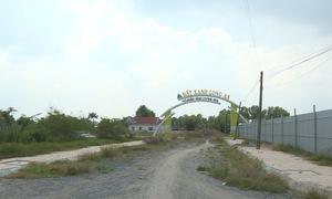 Thiệt hại đủ đường vì mua dự án chưa được cấp phép