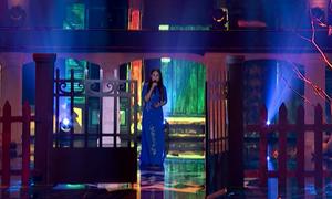 """Tình ca bất hủ sẽ tiếp tục hành trình cảm xúc với chùm ca khúc có chủ đề """"Đợi yêu"""", phát sóng vào tối chủ nhật tuần này trên kênh VTV8"""