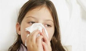 Làm thế nào để phòng tránh bệnh cúm mùa?