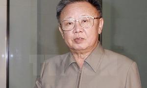 Hội thi nấu ăn tại Triều Tiên kỷ niệm ngày sinh cố Chủ tịch Kim Jong-il