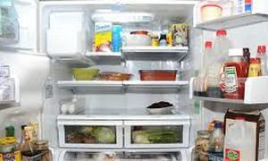 Bảo quản thực phẩm trong tủ lạnh ngày Tết sao cho đúng?