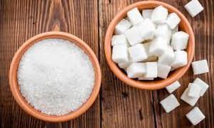 Sử dụng muối và đường đúng cách trong bữa ăn hàng ngày