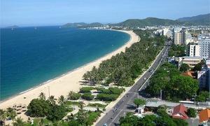 Sắp khai trương mùa du lịch biển và lễ hội ẩm thực quốc tế 2019 tại Đà Nẵng