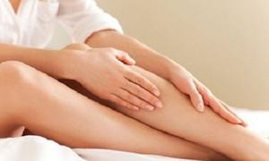 Phòng chống bệnh giãn tĩnh mạch chân