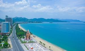 Đầu tư cho sản phẩm du lịch - Hướng đi mới cho du lịch biển