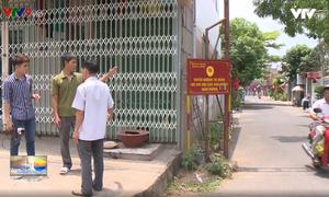 Hơn 1000 hộ dân Đồng Nai vẫn chưa có nước sạch vì quá nhiều thủ tục?