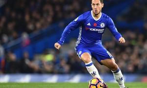 Không còn là người của Chelsea, Eden Hazard vẫn được đề xuất tạc tượng ngoài sân Stamford Bridge