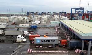 Không có cảng biển xuất trực tiếp, ĐBSCL thua thiệt trong cạnh tranh