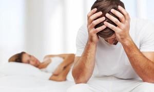 Phòng tránh viêm tuyến tiền liệt