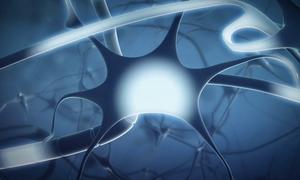 Công nghệ điều khiển thiết bị bằng não