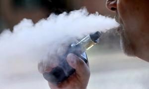 Gia tăng bất thường các ca bệnh phổi - Hiểm họa từ thuốc lá điện tử