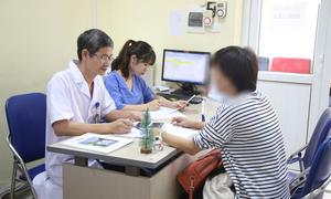 Khi nào cần khám và xét nghiệm hiếm muộn?
