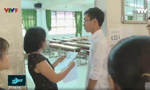 Nên để giảng viên tham gia vào kỳ thi THPT  Quốc gia 2020