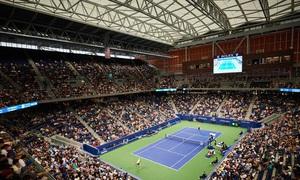 BTC Mỹ mở rộng mang tin vui cho các tay vợt