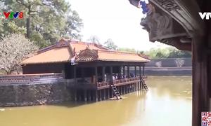 Các tỉnh Miền Trung thận trọng phục hồi du lịch