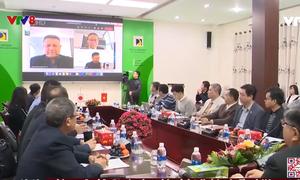 """Đại học Đà Nẵng triển khai dự án """"Thí nghiệm số"""""""