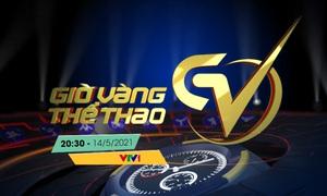Giờ vàng thể thao tuần này: HLV Park Hang Seo và bài toán 5 sao ở ĐT Việt Nam