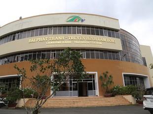 Đài PT-TH Lâm Đồng, Phú Thọ kỳ vọng vào các tác phẩm tham dự LHTHTQ 38