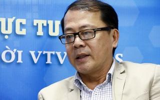 Nhà báo Hà Nam và ký ức vẹn nguyên ngày đầu tham dự LHTH toàn quốc
