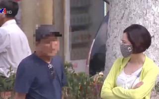 Liên hoan Truyền hình toàn quốc 38: Nhiều phóng sự điều tra có sự dấn thân, phát hiện