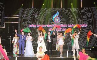 Ninh Bình: Tổ chức Liên hoan truyền hình toàn quốc lần thứ 40