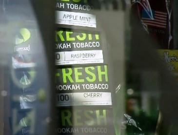 Mỹ có thể nâng độ tuổi tối thiểu mua thuốc lá lên 21 tuổi
