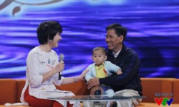 Cảm ơn cuộc đời: Đi tìm điều kỳ diệu cùng nhà báo Diễm Quỳnh (21h40, VTV1)