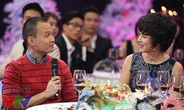 NB Diễm Quỳnh, ĐD Lại Bắc Hải Đăng cùng chấm thi Liên hoan Truyền hình toàn quốc