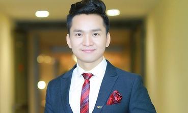 MC Hạnh Phúc tiết lộ sự cố nghề nghiệp