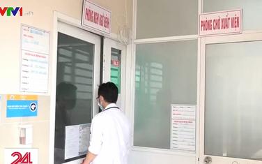 Bản tin toàn cảnh Phòng chống dịch COVID-19 ngày 3/4/2020: Sức khỏe 4 bệnh nhân nặng giờ ra sao?