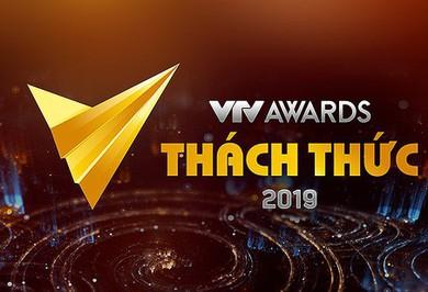 VTV Award 2019 – VTV Impression have officially started!