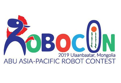 The Qualifier Round for Robocon Viet Nam 2019 will  aired on VTV2 from 21/4
