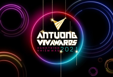 VTV changes the time to celebrate the VTV Awards 2021 and launches new programs in September