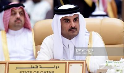 Qatar khôi phục quan hệ ngoại giao với Iran