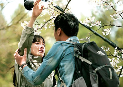 Vietnam and Japan to produce drama film