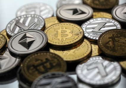 Legal framework for virtual property and currency discussed