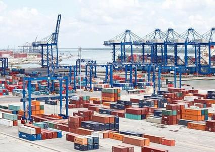 Vietnam poses a trade surplus of US$5.9 billion in nine months