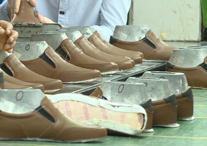 EVFTA to put more pressure on textile and shoe companies