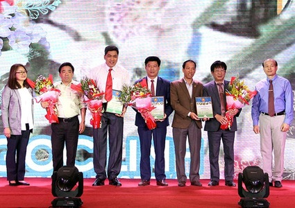 Four more Vietnamese sites recognised as ASEAN heritage parks