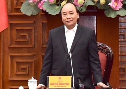 Binh Phuoc asked to develop smart and organic agriculture