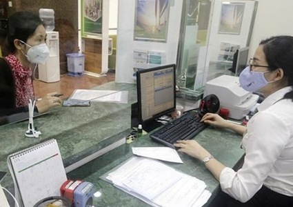 Moody's upgrades unsecured ratings of 15 Vietnamese banks