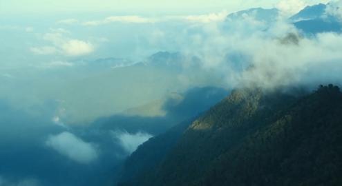 Khai thác du lịch tại Vườn Quốc gia Bạch Mã: Bài toán hài hoà giữa bảo tồn và phát triển du lịch