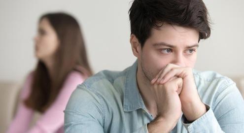 Vô sinh nam - Các yếu tố nguy cơ