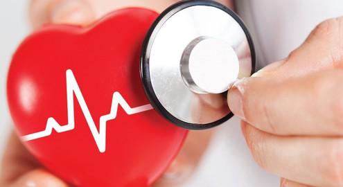 Khám sàng lọc bệnh tim  miễn phí tại Cà Mau